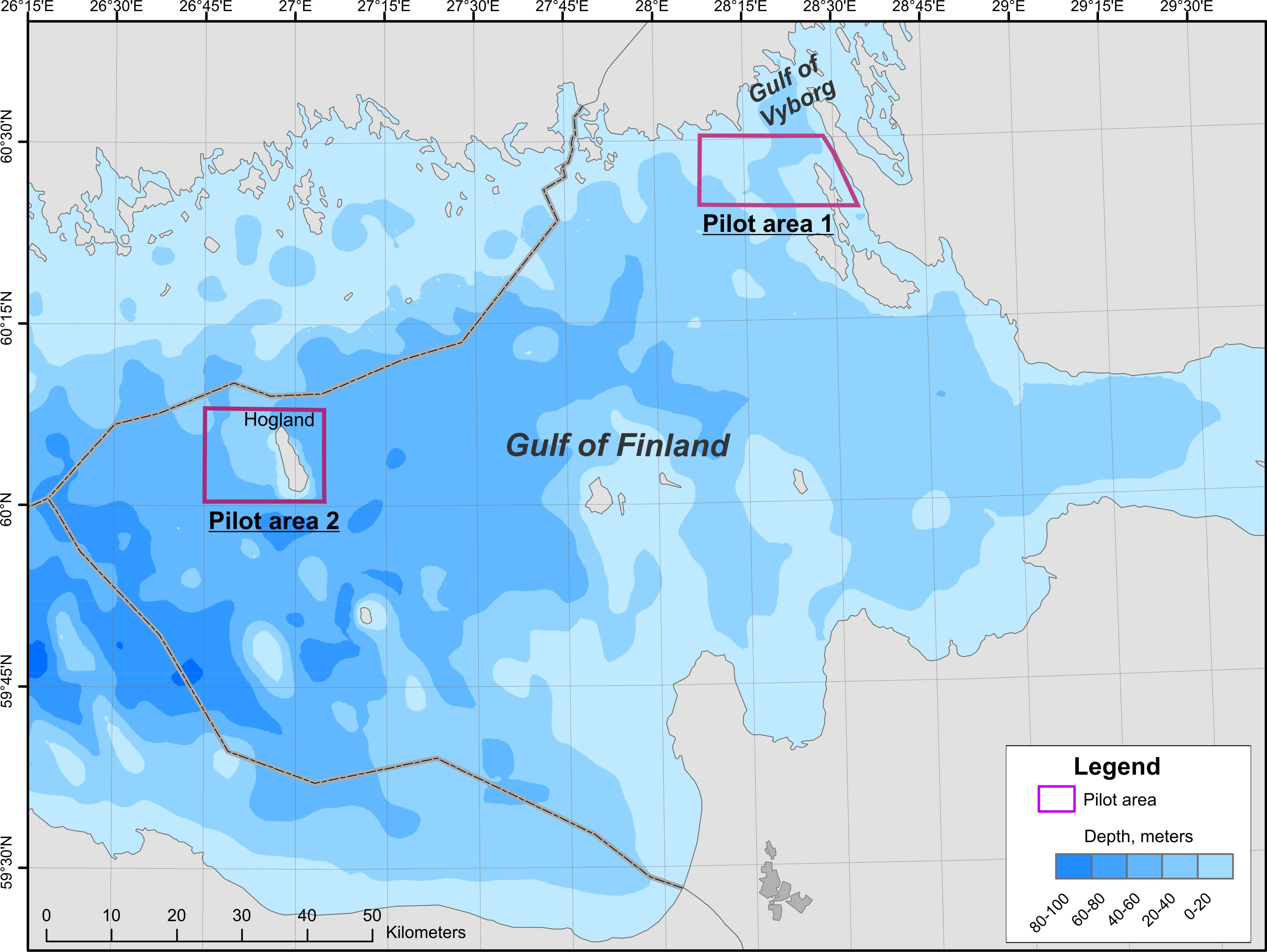 2_Perspective_areas_Gulf_of_Finland.jpg