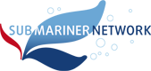 A SUBMARINER Network project
